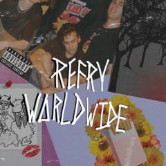 REFRY WORLDWIDE