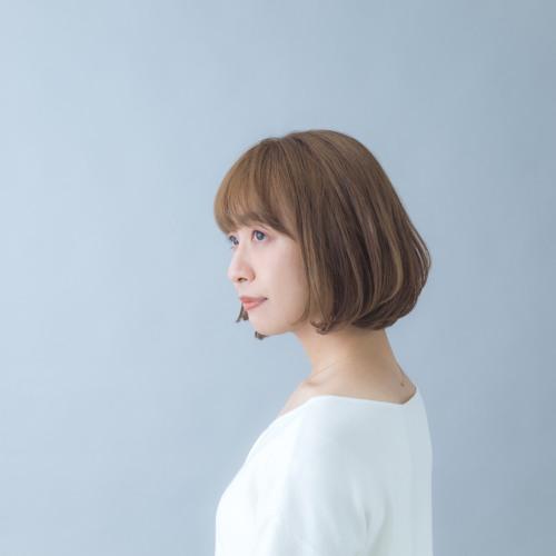 Chihiro Yorisaki's avatar