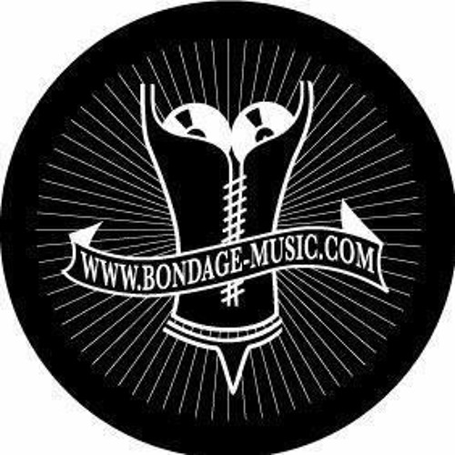 Bondage-Music's avatar