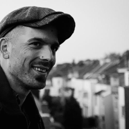 Vincent Slegers's avatar