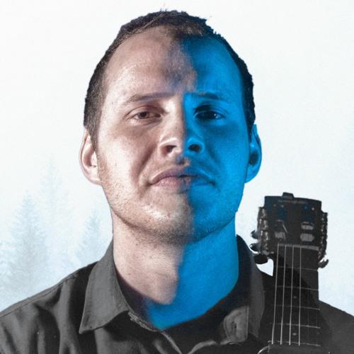 Jared Justen's avatar