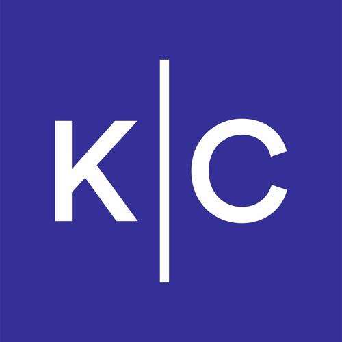 Kerning Cultures Network | شبكة كيرنينج كلتشرز's avatar