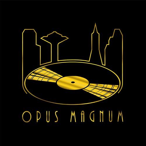 Opus Magnum Studio's avatar