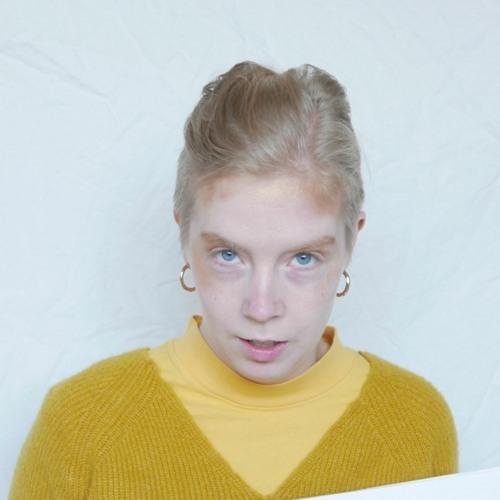 Tilde Mouw's avatar
