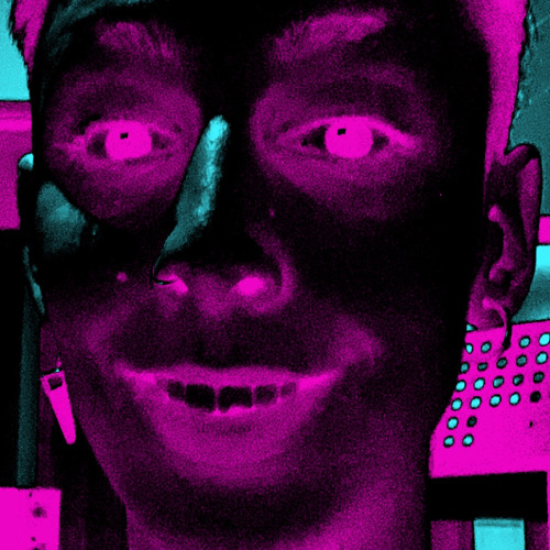 hahahahah's avatar