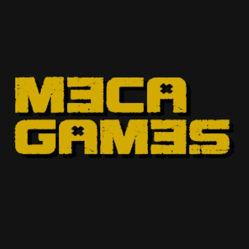 meca games's avatar