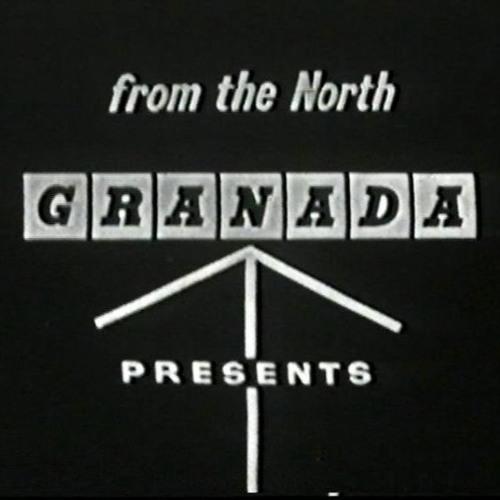 Granadaland's avatar
