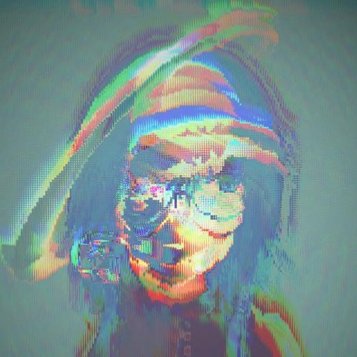 SnO₂WMaN's avatar