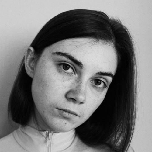 kiraweinstein's avatar