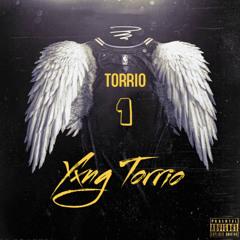 Torrio 💫