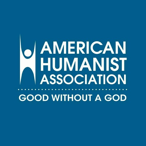 American Humanist Association's avatar