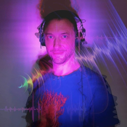 Echoes Sound's avatar