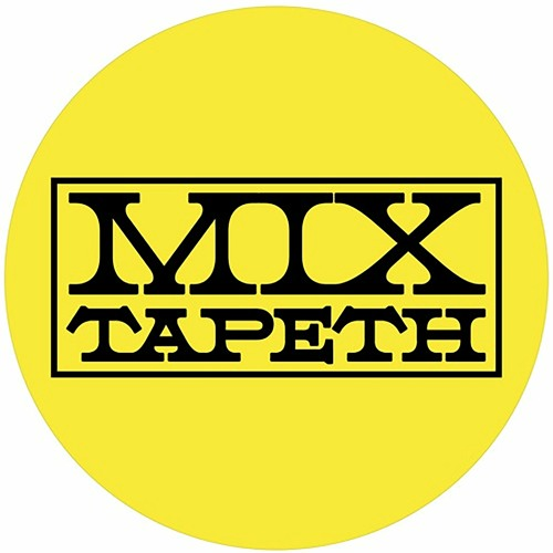 MIXTAPETH's avatar