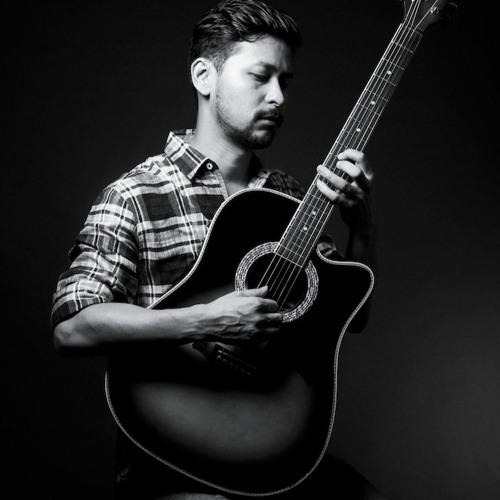 Bipul Chettri's avatar