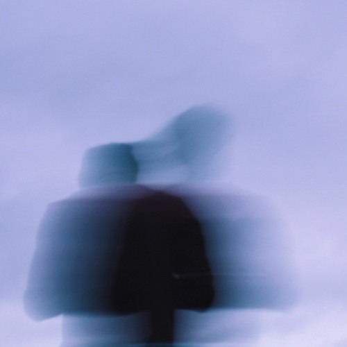 LIPEY's avatar