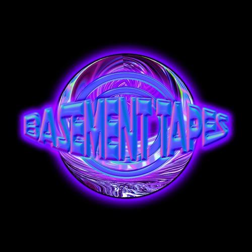 BASEMENT TAPES's avatar