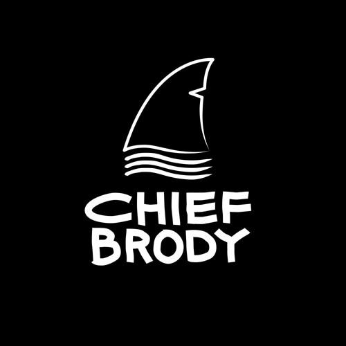 CHIEF BRODY's avatar