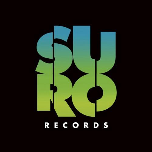 Suro-Records's avatar