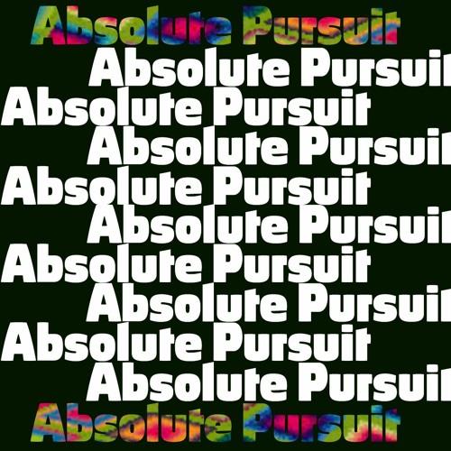 Absolute Pursuit's avatar