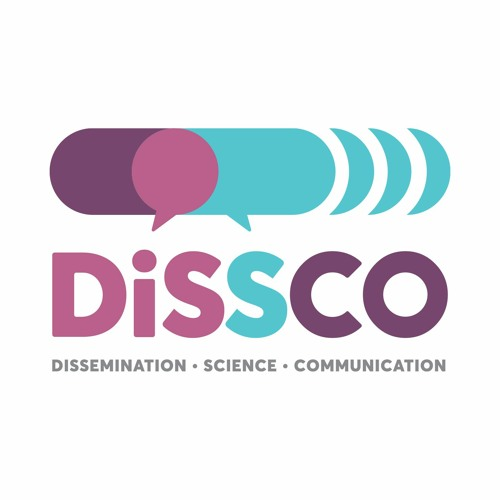 dissco - Dissemination Science Communication's avatar