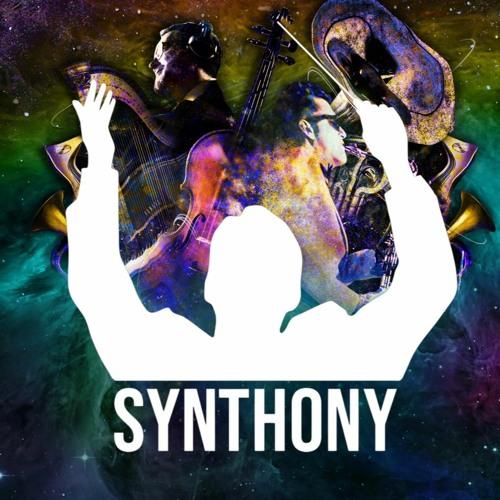 Synthony's avatar