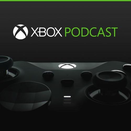 Xbox One Rare Achievement