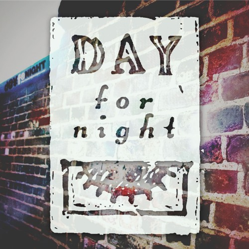 Day For Night's avatar