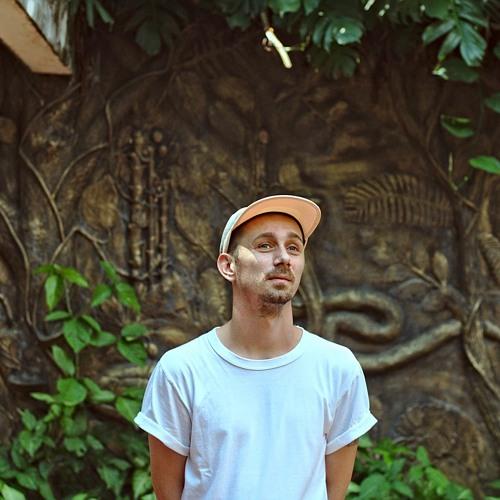 Steffen Sonnenschein's avatar
