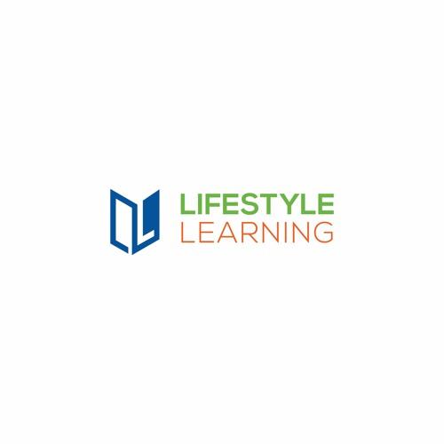 lifestyle_learning's avatar