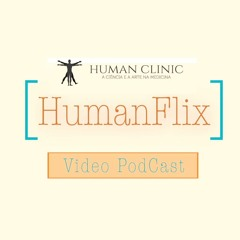HumanFlix