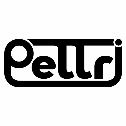 PETTRI's avatar