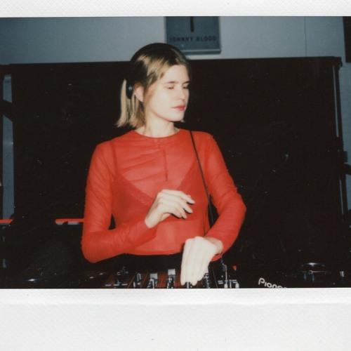 Claire Granlund's avatar