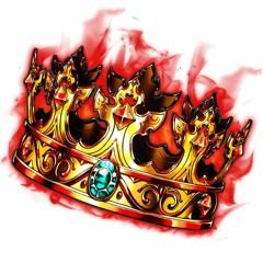 The Fire Kingdom Network (T.F.K.N)