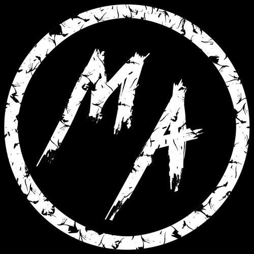Midnight Animals's avatar