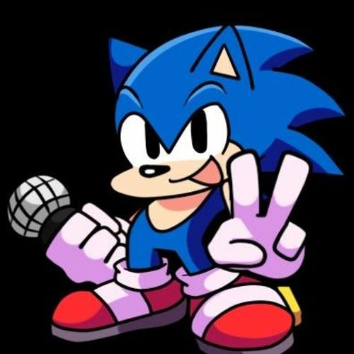 Olá's avatar