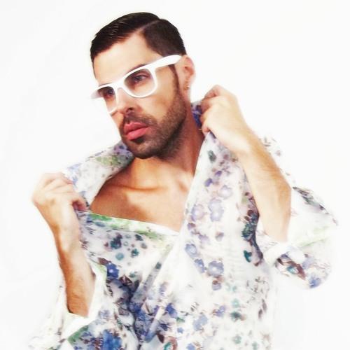 Derek Liontis's avatar
