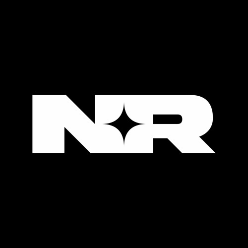 Nomad Radio's avatar