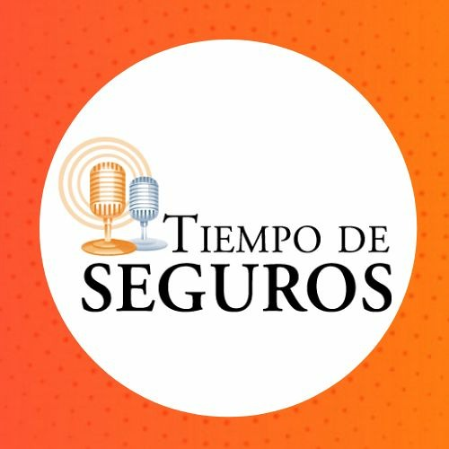 Tiempo de Seguros's avatar