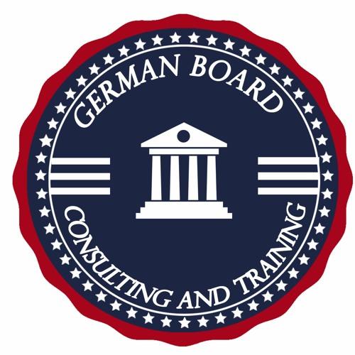 german board's avatar