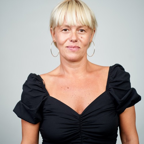 Carmen Lidia Vidu's avatar
