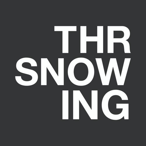 Throwing Snow's avatar