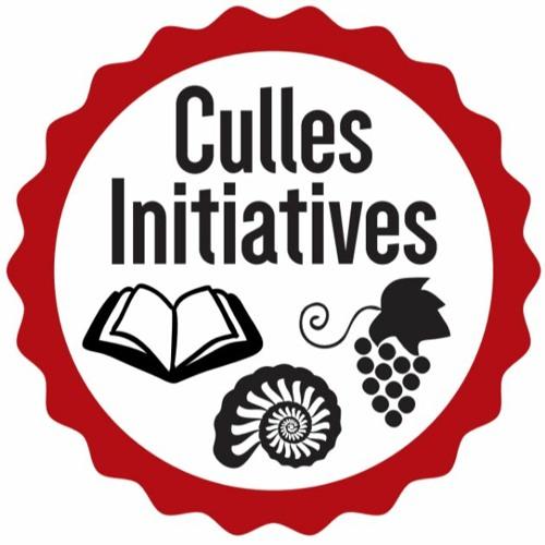 Culles-Initiatives's avatar