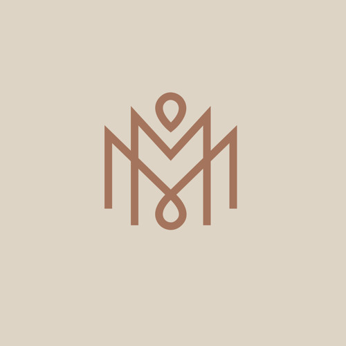 MOM • ME • SOUL's avatar
