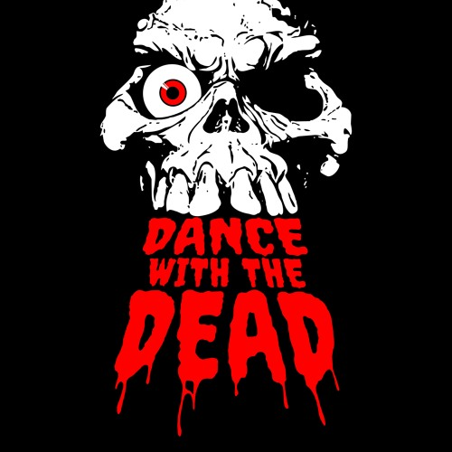 DANCE WITH THE DEAD's avatar