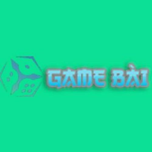 Gamebai.club's avatar