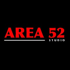 AREA 52 studio