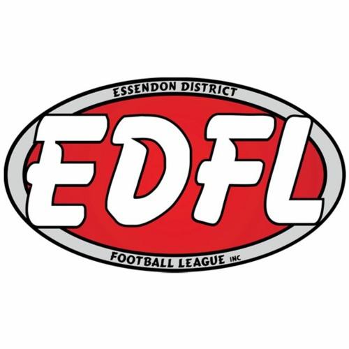 EDFL Official's avatar