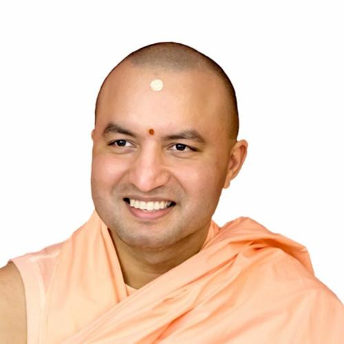 Om Swami's avatar