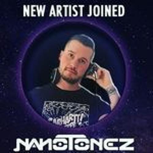 NanoToneZ's avatar