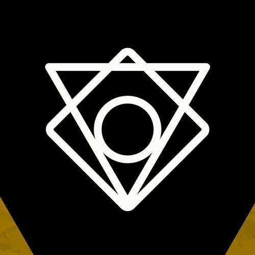 BeRhythmic's avatar
